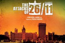 The Attacks of 26/11: What happened on that day