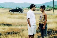 Indian director wins Sundance-Mahindra award
