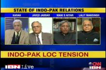 The Last Word: Where do Indo-Pak relations stand?