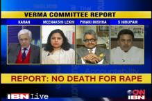 The Last Word: How do political parties respond to Justice Verma report?