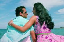 'Ek Tha Tiger' director is busy writing his next