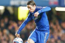 FA Cup: Torres rescues Chelsea against Brentford