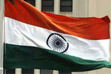 Indian flag hoisted at Chennai in 1947 to be on display