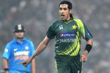 2nd ODI, India vs Pakistan: As it happened
