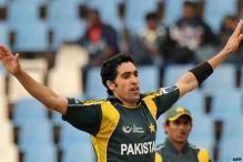 Sarfraz, Gul revive Pak in tour game