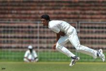 Ranji Trophy 2012-13: Saurashtra storm into the final