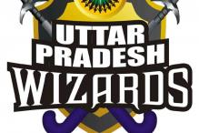 Ranchi Rhinos, UP Wizards fight for a win