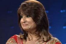 Urvashi Dholakia to do another non-fiction show