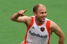 HIL will be a game changer for hockey: De Nooijer