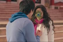 Luv Ranjan: 'Akaash Vani' is about real life love