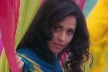 Nushrat: Changed my eating habits for 'Akaash Vani'