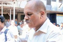 Daughter of hawker who died during Dhoble raid dies