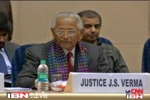Justice Verma panel's recommendations mark a true shift in the paradigm: Kavita Krishnan