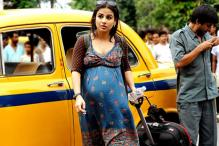 Colors Screen Awards: Vidya Balan gets Best Actress for 'Kahaani'