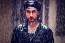 Vinay Virmani: Can't wait to show 'David' to Akshay