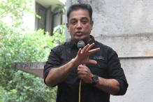Kamal Haasan: Have agreed to cut some scenes