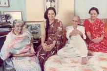 Pradeep's 'Ae Mere Watan Ke Logon' turns 50