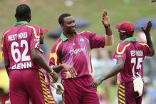 Watershed year for West Indies cricket: WICB