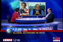 World View looks ahead at global events that may define 2013