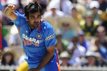 I've still a lot to offer, insists Zaheer Khan