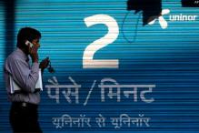 Uninor shuts telecom operations in Mumbai after SC order