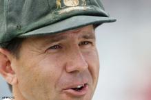 Ricky Ponting fined for breaking behaviour rules