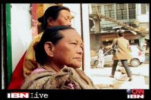 30 Minutes: Poll-bound Nagaland in focus