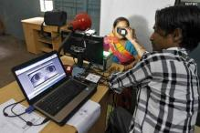 Over 8000 eunuchs received Aadhaar numbers in 2012