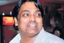 Ganesh Acharya to choreograph for 'Iddarammayilatho'