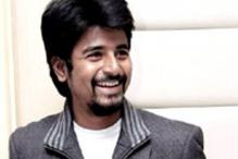 Tamil actor Siva to star in Senthilkumar's next