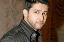 'Grand Masti' crazier, wilder than 'Masti': Aftab