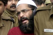 Afzal Guru hanged: Curfew re-imposed in Kashmir