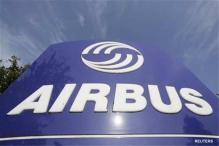 Airbus upbeat on India demand despite airline woes