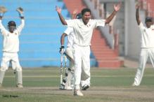 Irani Trophy: Agarkar out, Nayar to lead Mumbai