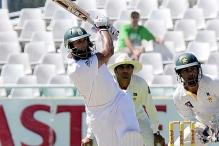 In pics: South Africa vs Pakistan, 2nd Test, Day 4