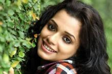 Malayalam actress Ann to get engaged on Feb 9