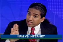 Govt to appeal against HC order blocking anti-IIPM web pages