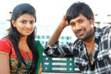 Varun Sandesh will play the lead  in Trinadha's next