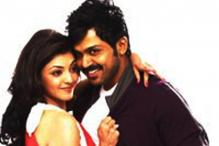'All In All Azhaguraja' to be released in March