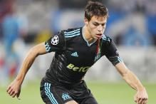 Isco, Azpilicueta included in Spain squad for Uruguay friendly