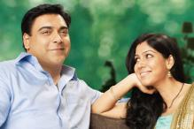Not quitting 'Bade Achhe Lagte Hain': Ram Kapoor