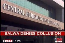 2G collusion: Balwa denies links with AK Singh