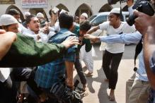 Bangladesh: 4 killed in clashes over 'atheist bloggers'