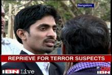 MPs raise wrongful arrests of Bangalore terror suspects in Parliament