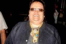 Chennai is very lucky for me: Bappi Lahiri