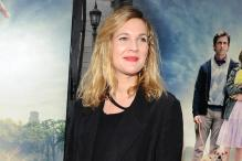Is Drew Barrymore converting to Judaism?