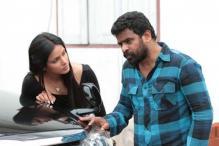 Tamil Review: 'Aadhibhagavan' is violent and irrational