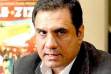 Trouble-makers can create controversy over any film: Boman Irani