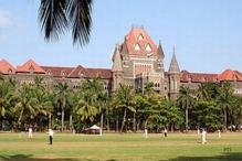Pak woman moves HC after being denied permission to go home