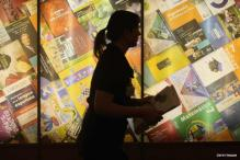 Delhi to host literature festival on February 9-10